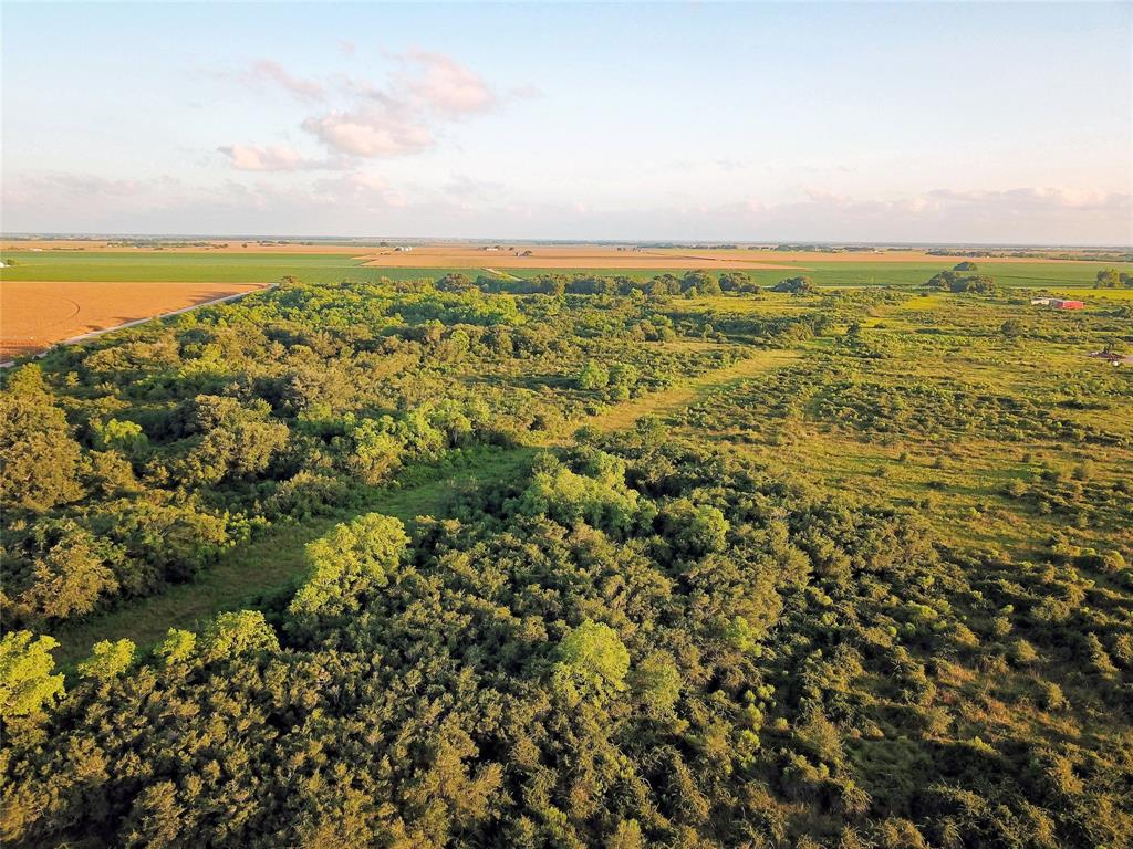 00 County Road 230, Ganado, TX 77962 - Ganado, TX real estate listing