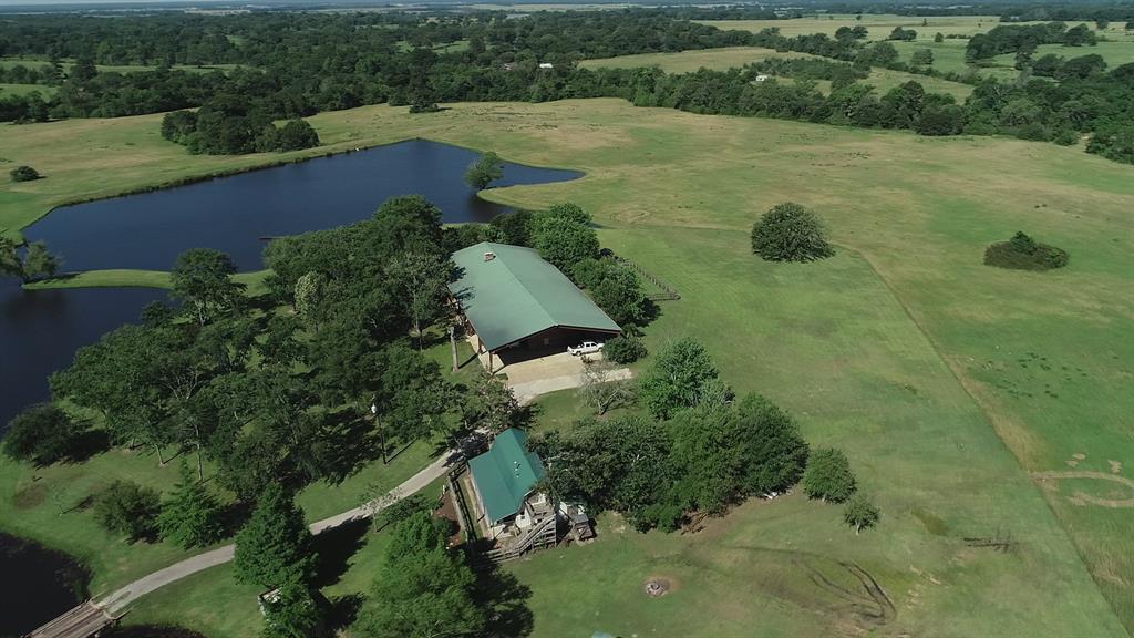 604 CR 3200 Property Photo - Crockett, TX real estate listing