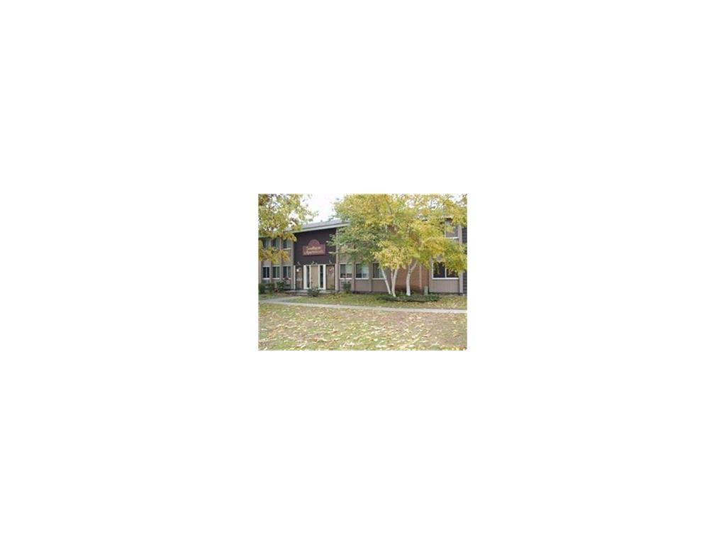 1963 Watt Street, Other, NY 12304 - Other, NY real estate listing