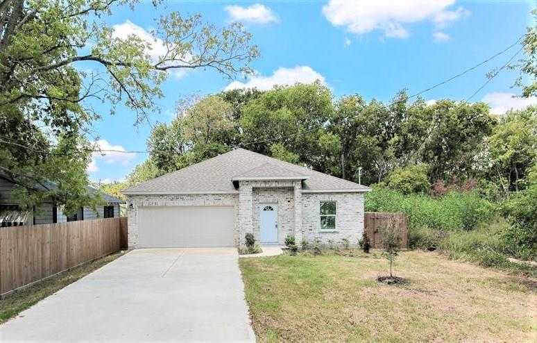 5413 Kelford Street, Houston, TX 77028 - Houston, TX real estate listing