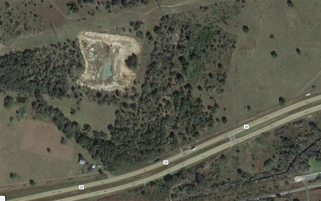 0 US 59 South, Goliad, TX 78983 - Goliad, TX real estate listing