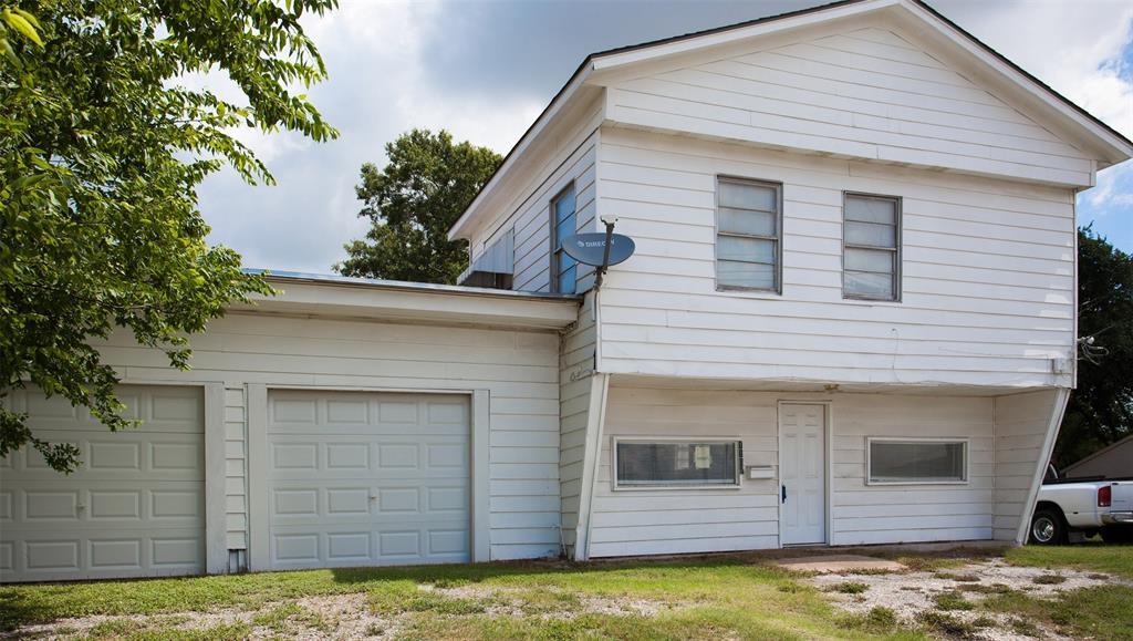 1107 Clinton Drive, Galena Park, TX 77547 - Galena Park, TX real estate listing