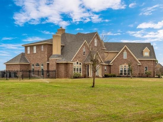 26703 Outfitter Point Point, Katy, TX 77493 - Katy, TX real estate listing