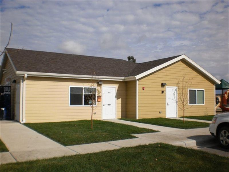 South Dakota Real Estate Listings Main Image