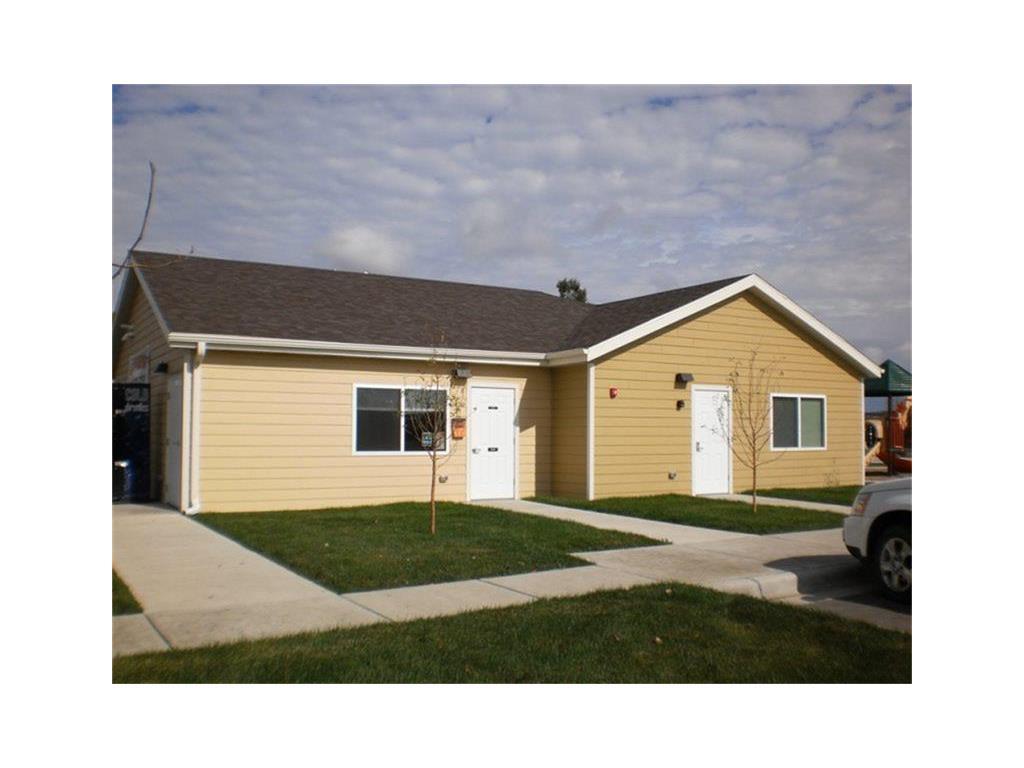South Dakota Real Estate Listings Main Image