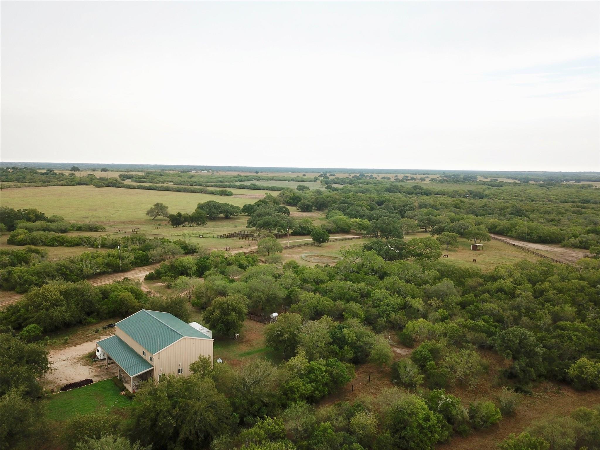 1674 S Fm 2980 Property Photo - Yorktown, TX real estate listing