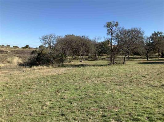 Lot 28 La Serena Loop Property Photo