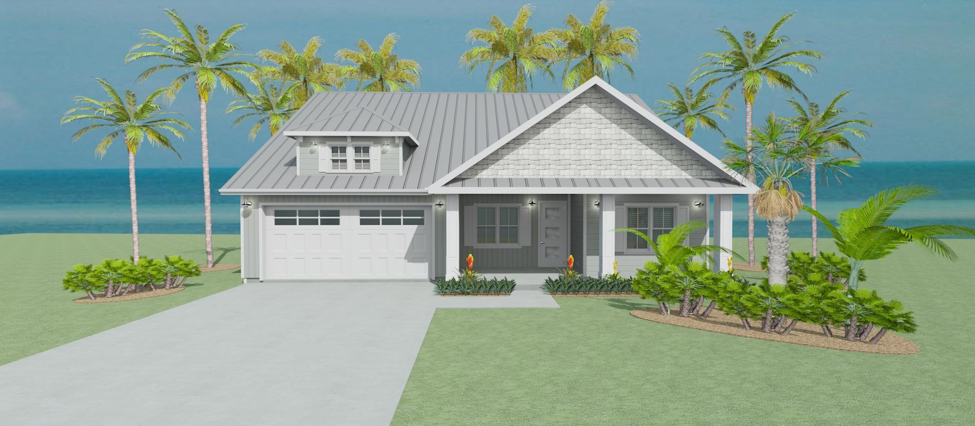 5206 Allen Cay Drive Property Photo