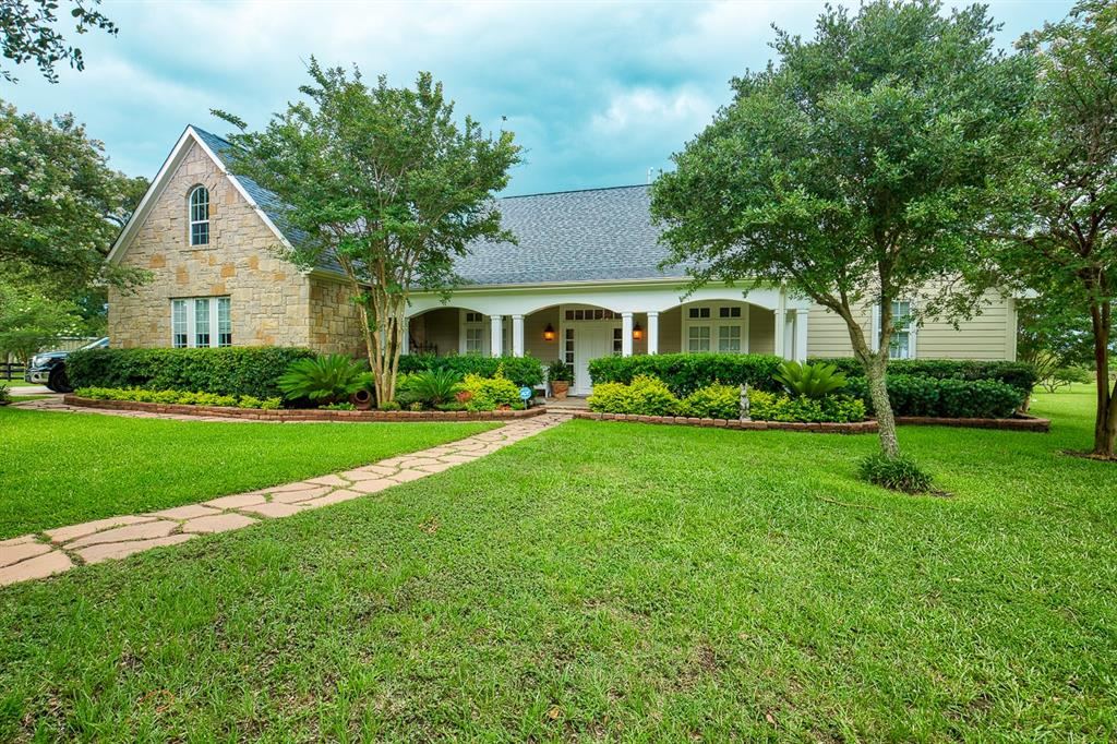 27606 Spring Hill, Hempstead, TX 77445 - Hempstead, TX real estate listing