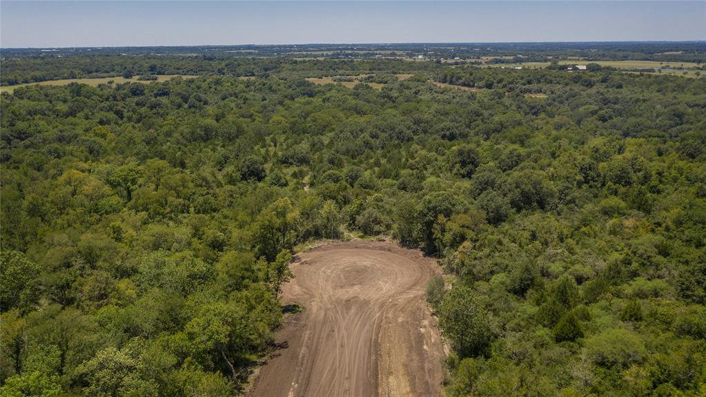 11 Woodland Farms Lane Property Photo - Chappell Hill, TX real estate listing