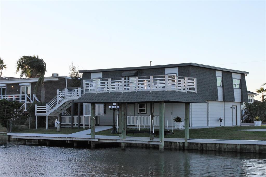 1196 Sailfish Street, Bayou Vista, TX 77563 - Bayou Vista, TX real estate listing