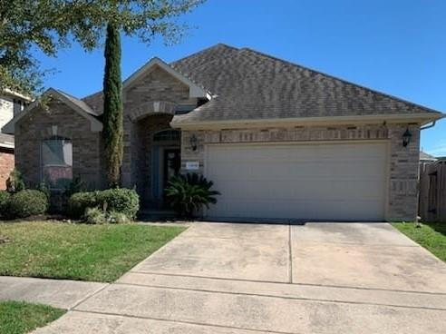 13806 Clear Trail Lane, Houston, TX 77034 - Houston, TX real estate listing