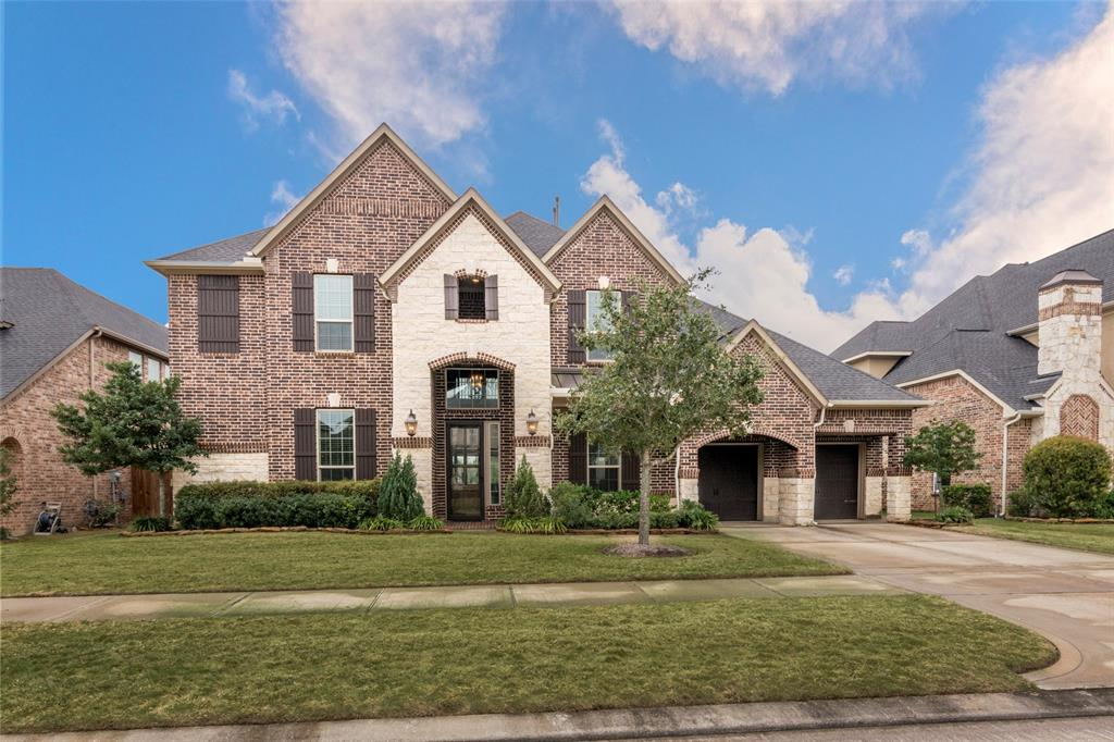 13422 Summit Reserve Court, Houston, TX 77059 - Houston, TX real estate listing