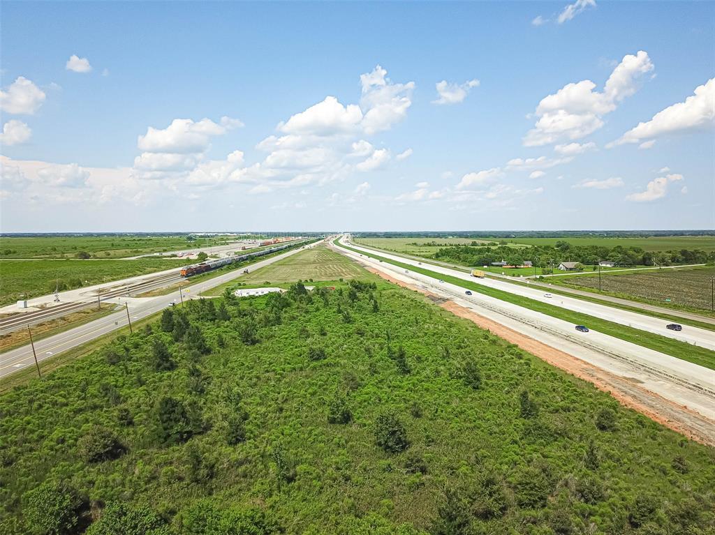 0 Highway 59 Property Photo - Kendleton, TX real estate listing