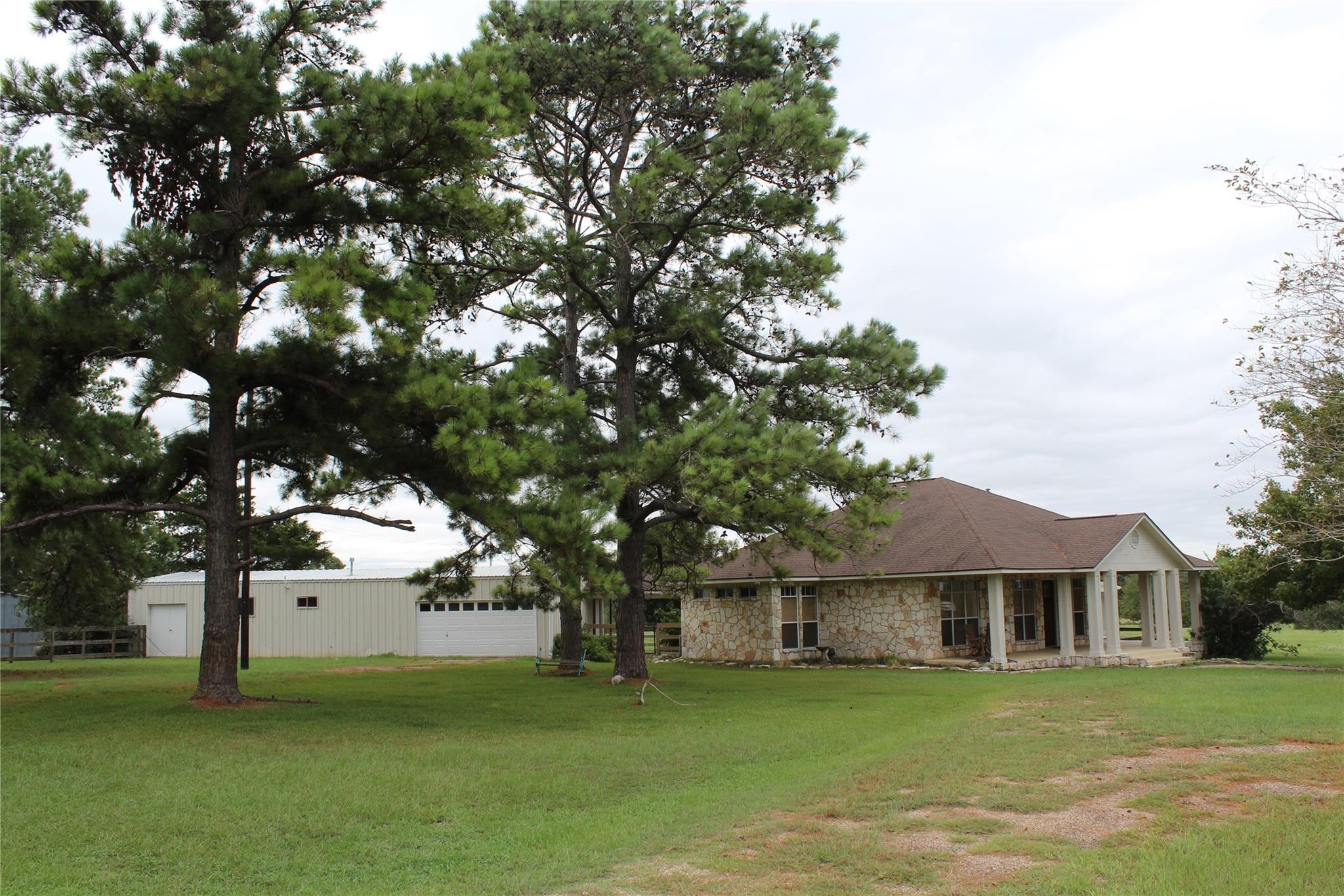 4278 Fm 149 - 24 Acres Road E Property Photo - Anderson, TX real estate listing