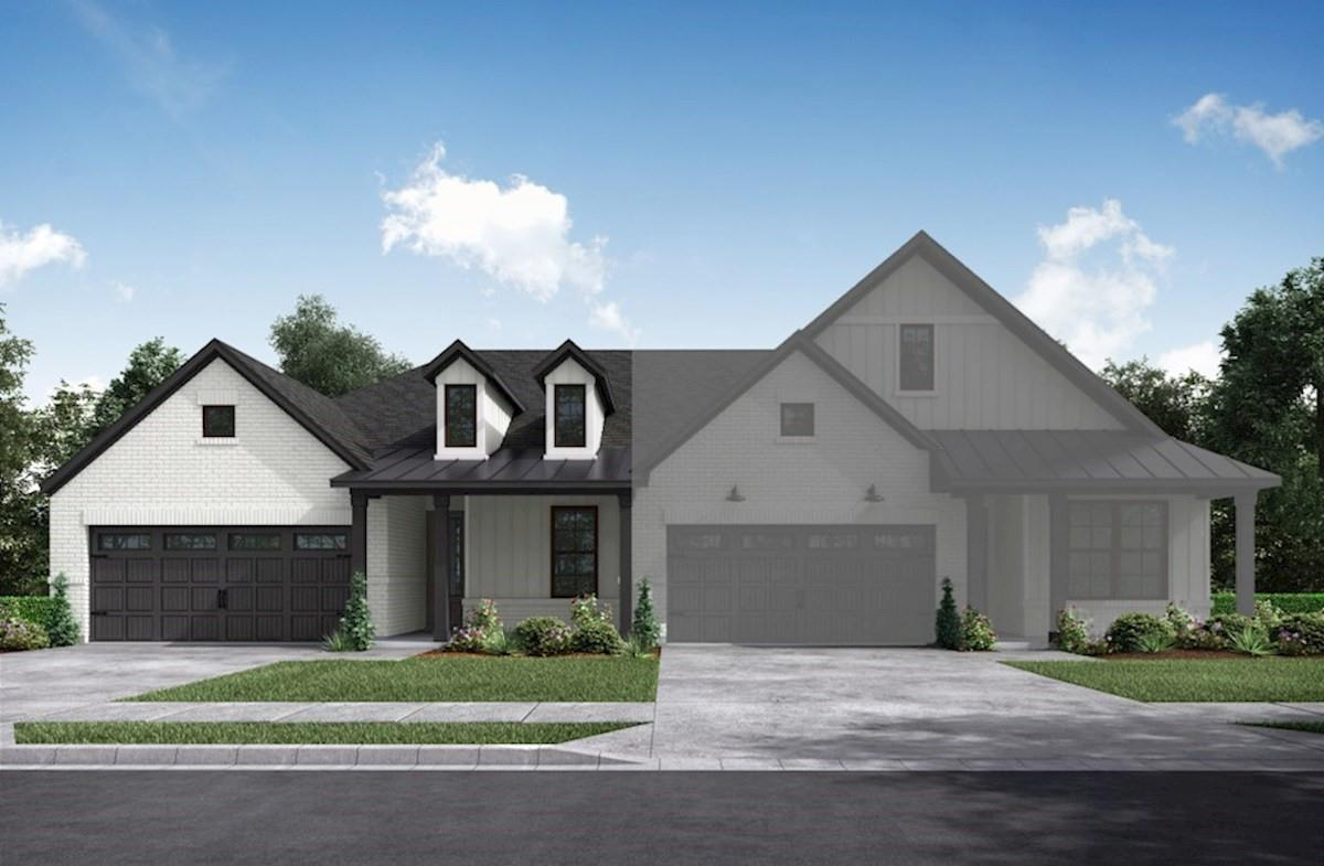 16654 Tranquility Grove Drive Property Photo - Atascocita, TX real estate listing