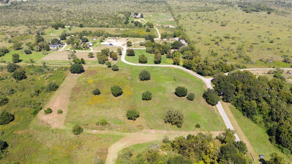 0 Dixon Road Property Photo - Fulshear, TX real estate listing