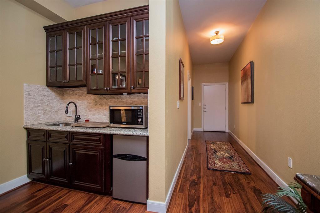 Royalton At River Oaks Condo Real Estate Listings Main Image