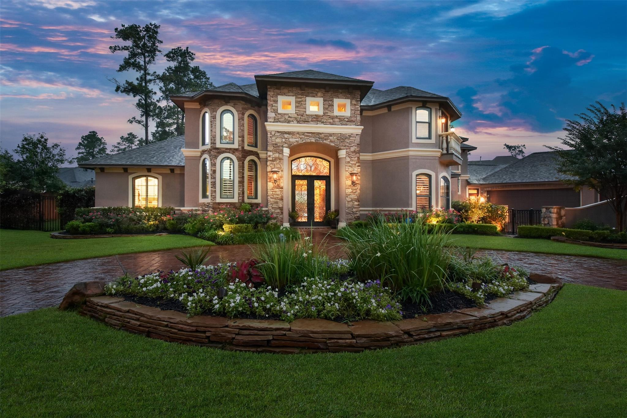 13726 Leon Springs Lane Property Photo 1
