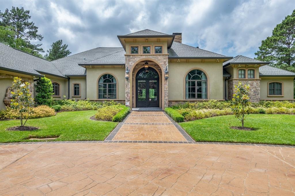184 Eagles Peak Drive S, Bullard, TX 75757 - Bullard, TX real estate listing
