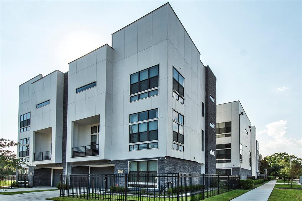 2820 Clay Street, Houston, TX 77003 - Houston, TX real estate listing
