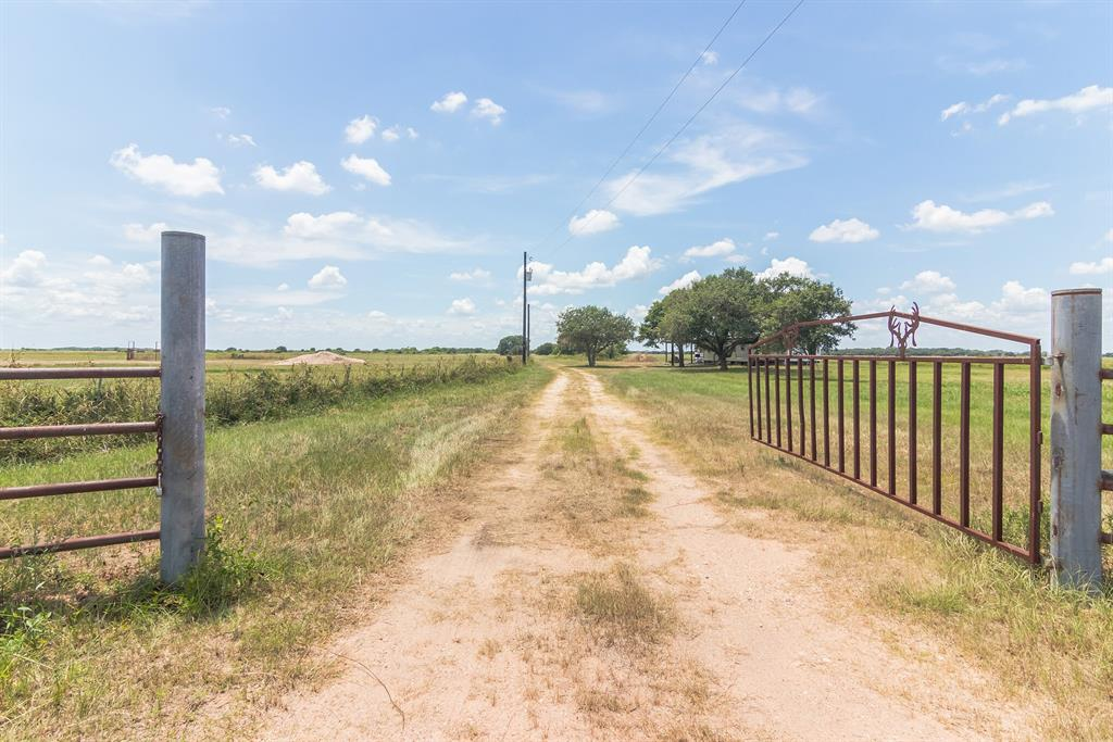 Tbd County Road 19a-allen Ranch Road Property Photo