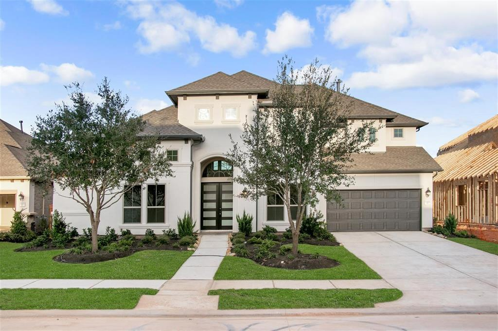 11823 Balmartin Drive, Richmond, TX 77407 - Richmond, TX real estate listing