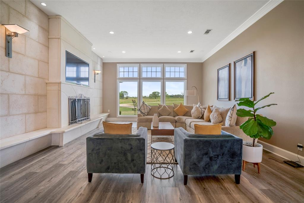 500 Fm 980 Road, Huntsville, TX 77320 - Huntsville, TX real estate listing