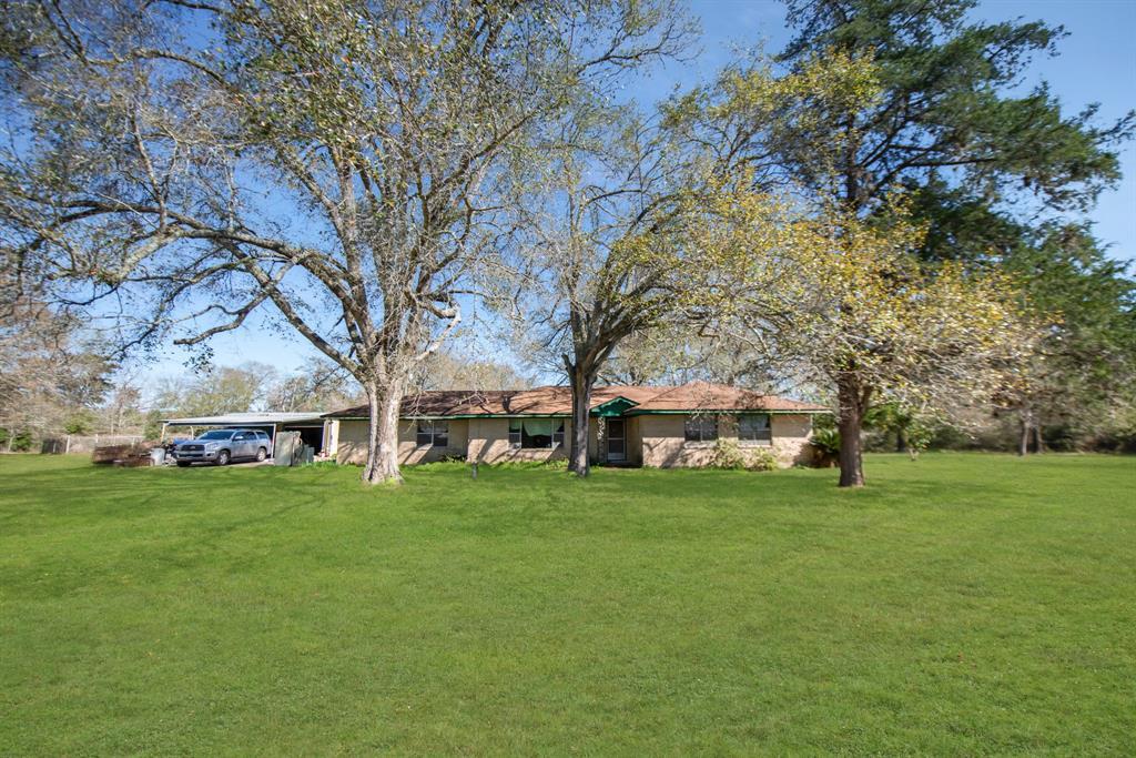 2628 Fm 359 Road Property Photo - Brookshire, TX real estate listing