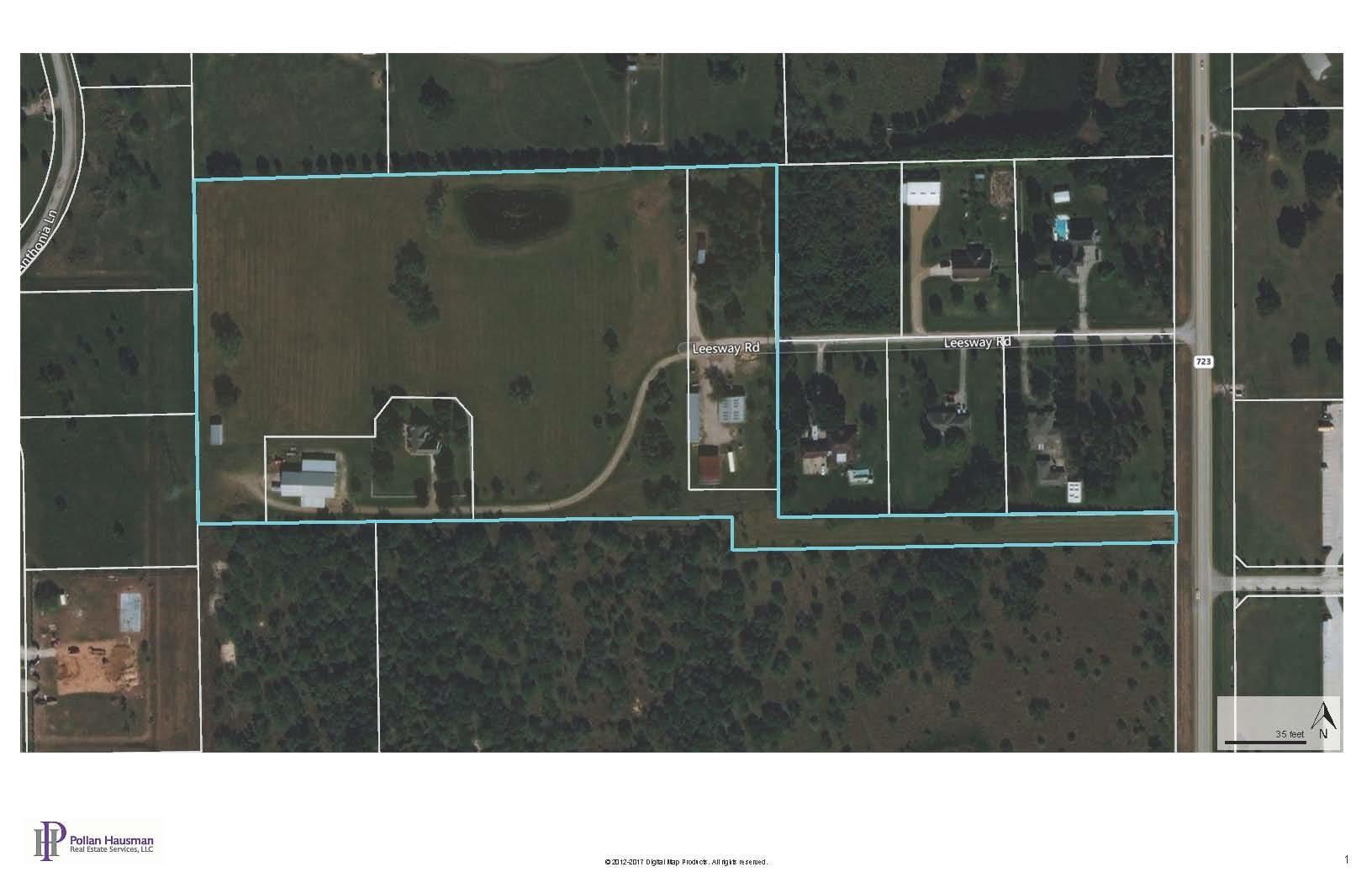 6537 Fm 723 Road Property Photo