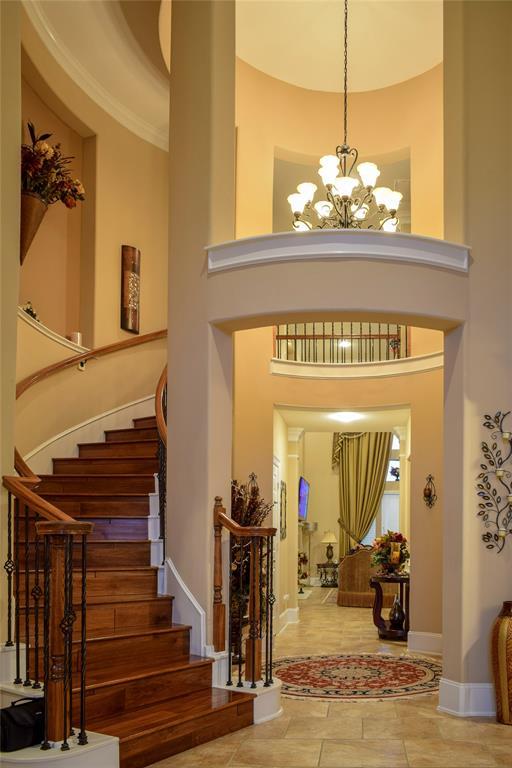 20407 Trumbull Ridge Drive, Cypress, TX 77433 - Cypress, TX real estate listing