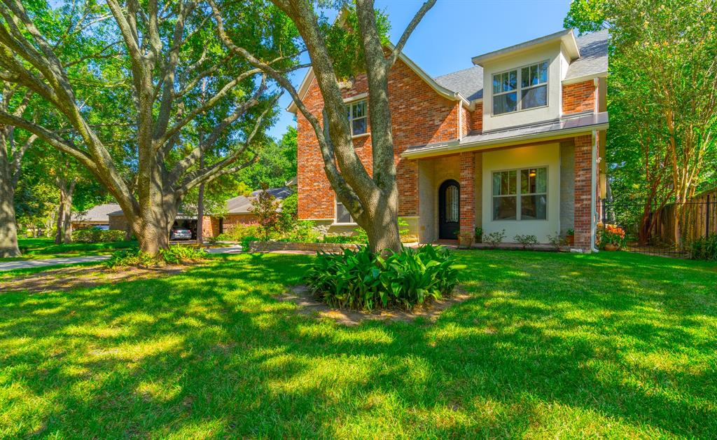 9159 Cardwell Street Property Photo - Spring Valley Village, TX real estate listing