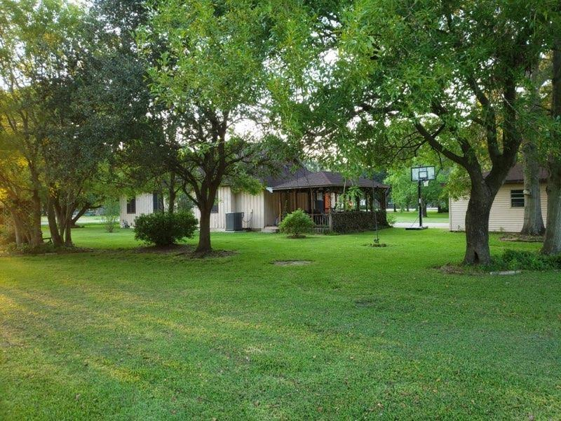 6016 Jade Ave Avenue Property Photo - Port Arthur, TX real estate listing