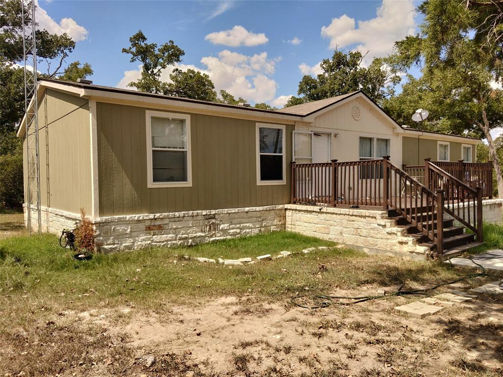 661 Boysenberry Road, Somerville, TX 77879 - Somerville, TX real estate listing