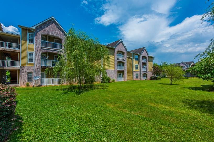 29420 Real Estate Listings Main Image