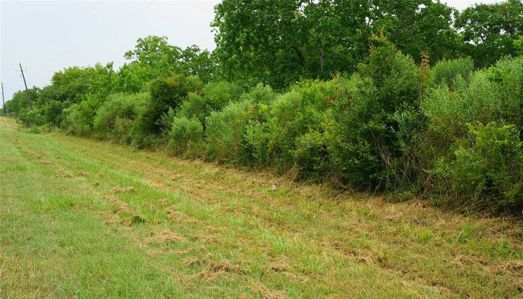 TBD W Bayshore Property Photo - Oak Island, TX real estate listing