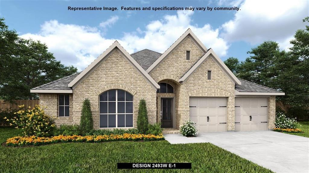 20419 Pony Field Court, Tomball, TX 77377 - Tomball, TX real estate listing