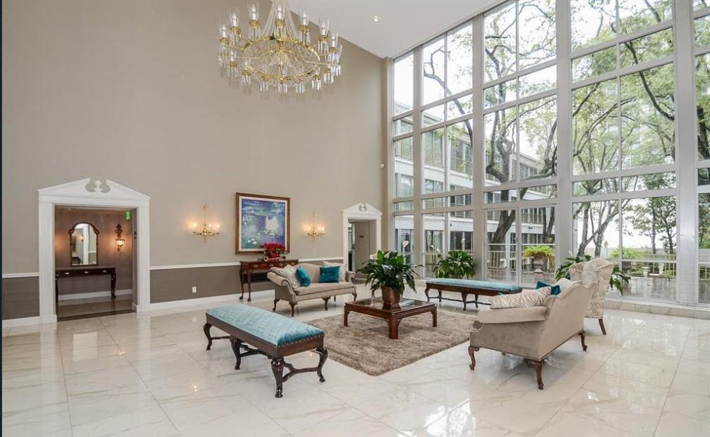 Ambassador Real Estate Listings Main Image