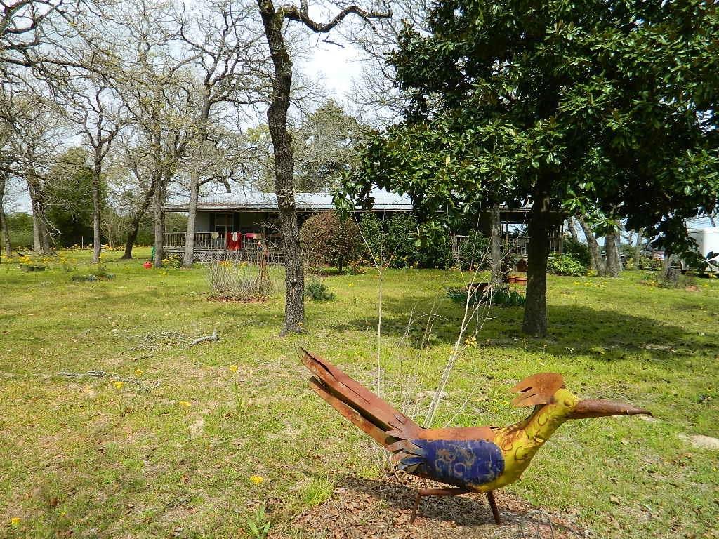 10042 Pr 4120, Marquez, TX 77865 - Marquez, TX real estate listing