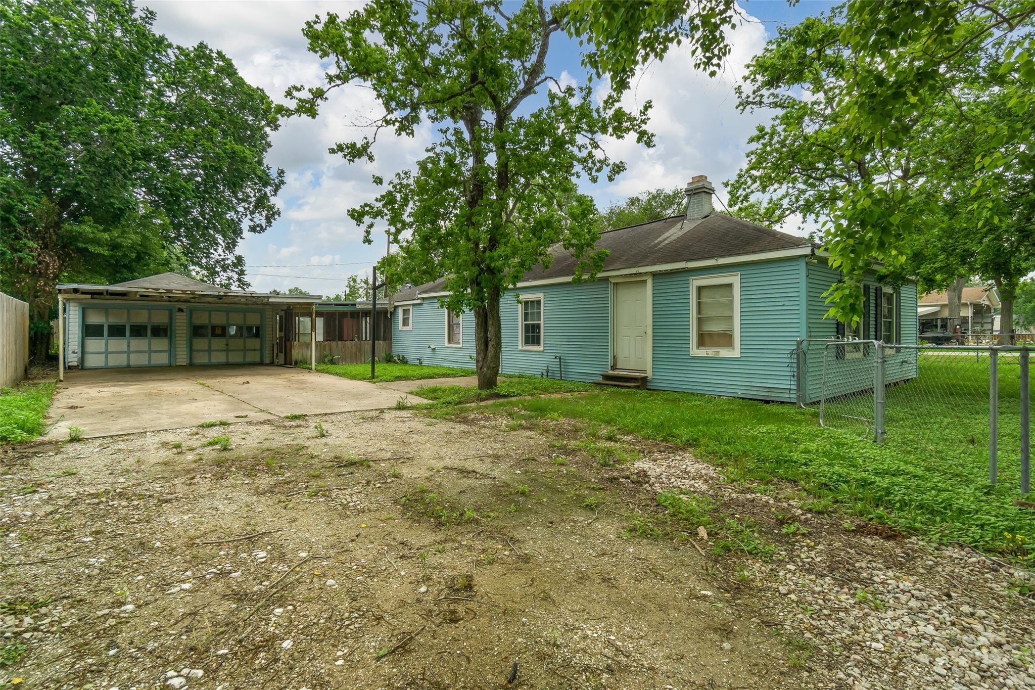 11902 15th Street Property Photo