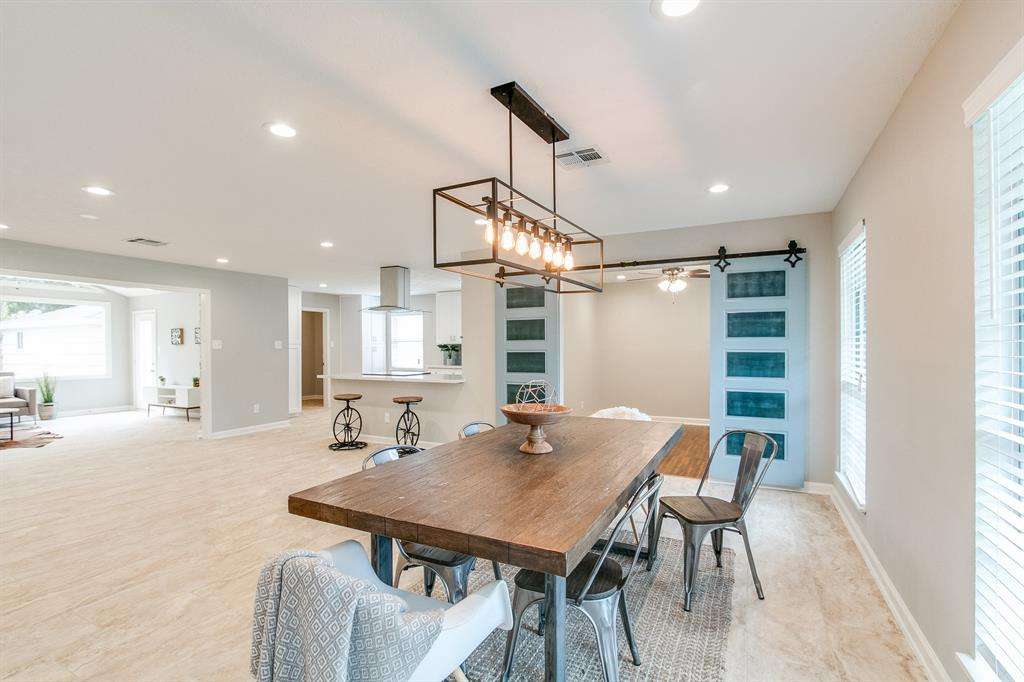 5807 Burlinghall Drive, Houston, TX 77035 - Houston, TX real estate listing