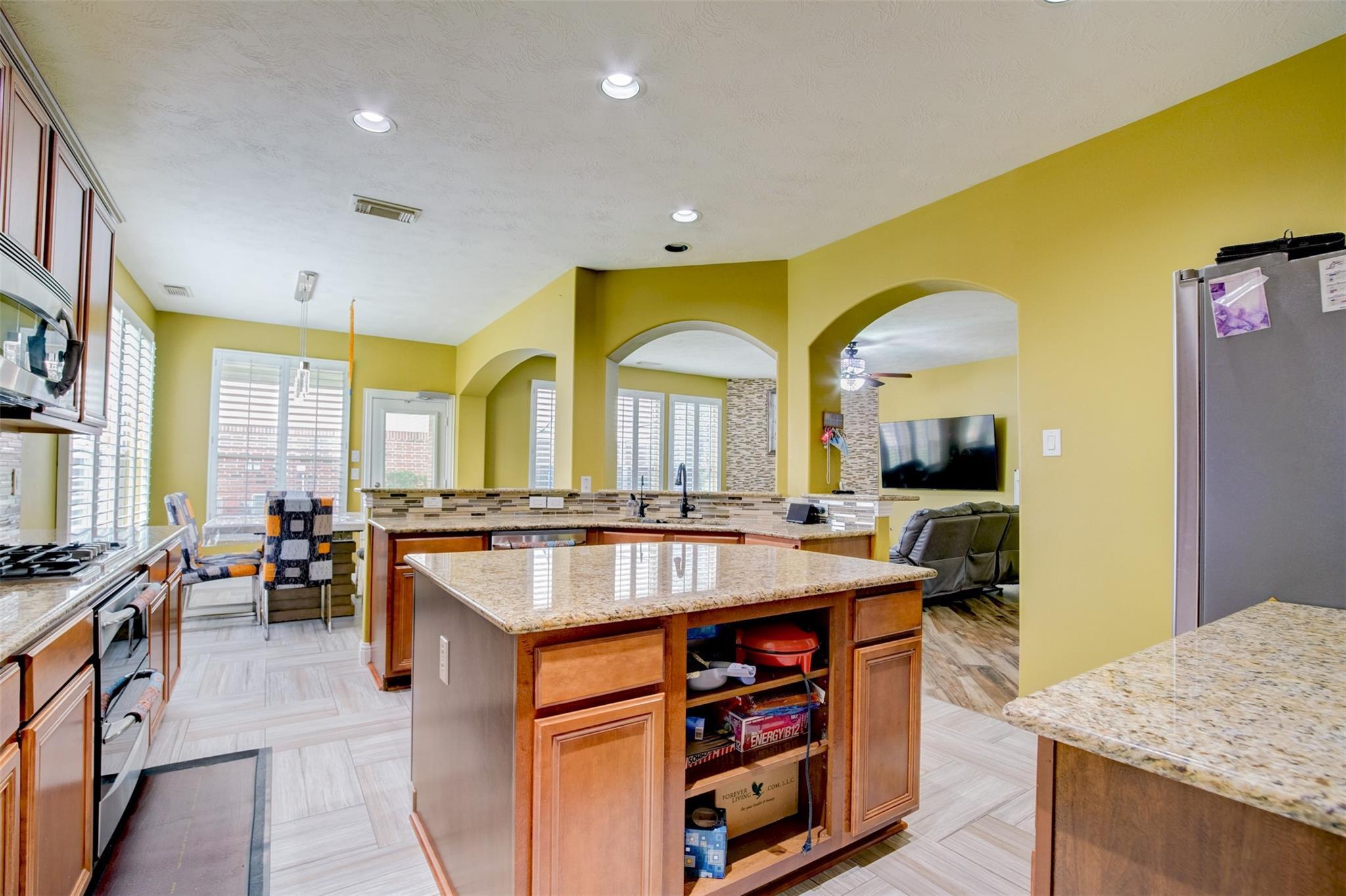 11138 Maynard Place Property Photo