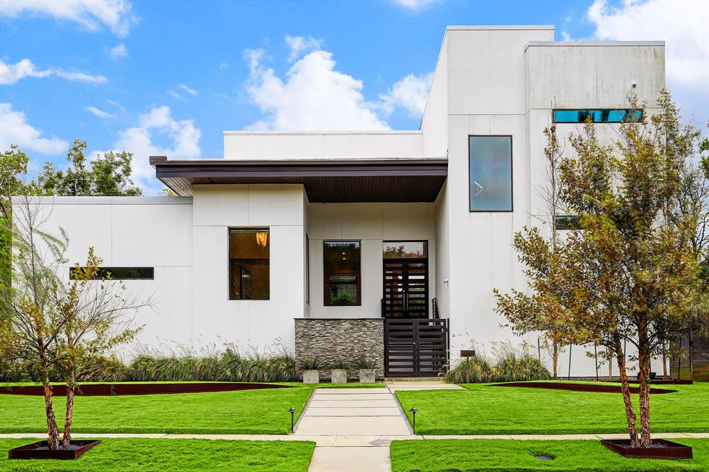 4907 Imogene Street Property Photo - Houston, TX real estate listing