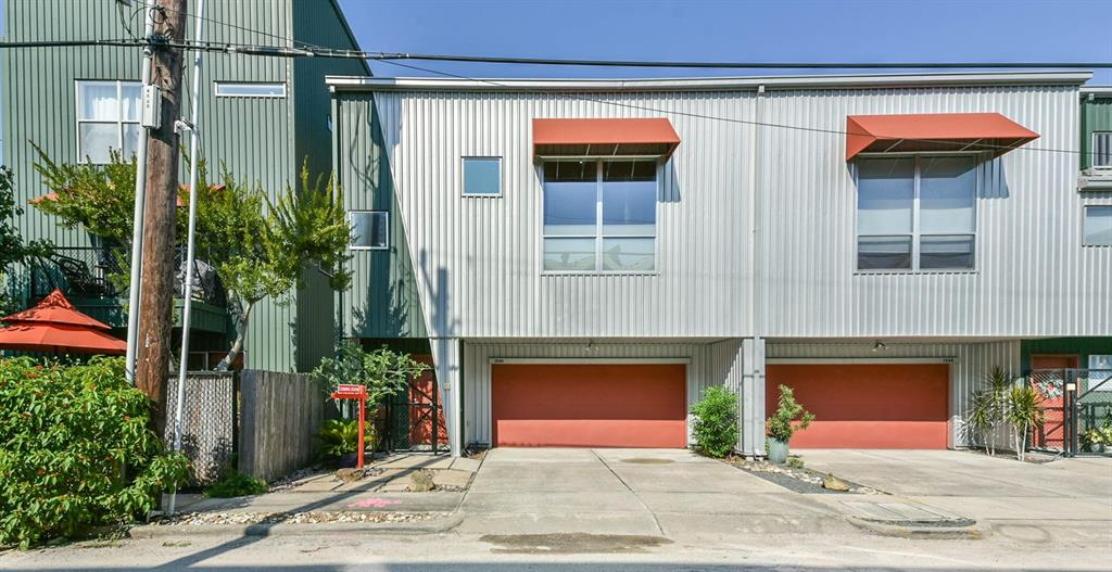 Andrews Street T H Sec 03 Real Estate Listings Main Image
