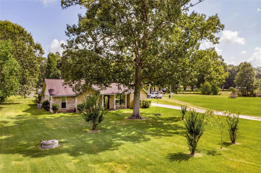 2021 County Road 639, Dayton, TX 77535 - Dayton, TX real estate listing