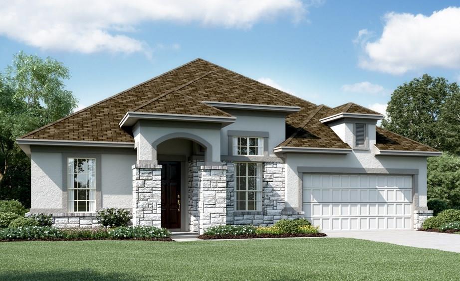 12103 Ballshire Pines, Humble, TX 77396 - Humble, TX real estate listing