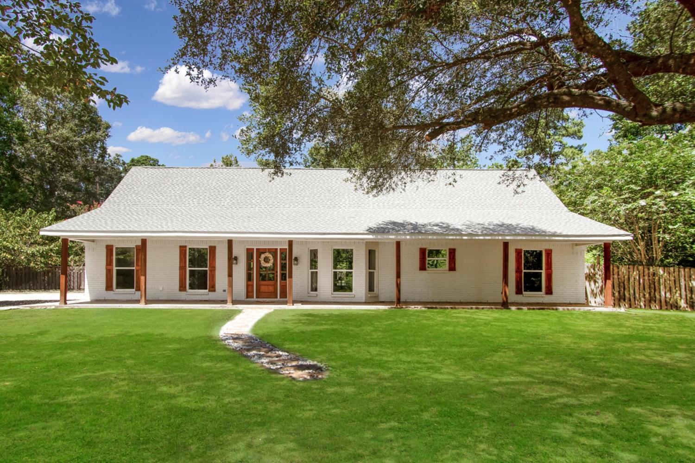 685 Brazos Street Property Photo - Lumberton, TX real estate listing