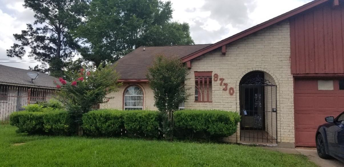 9730 Guest Street Property Photo