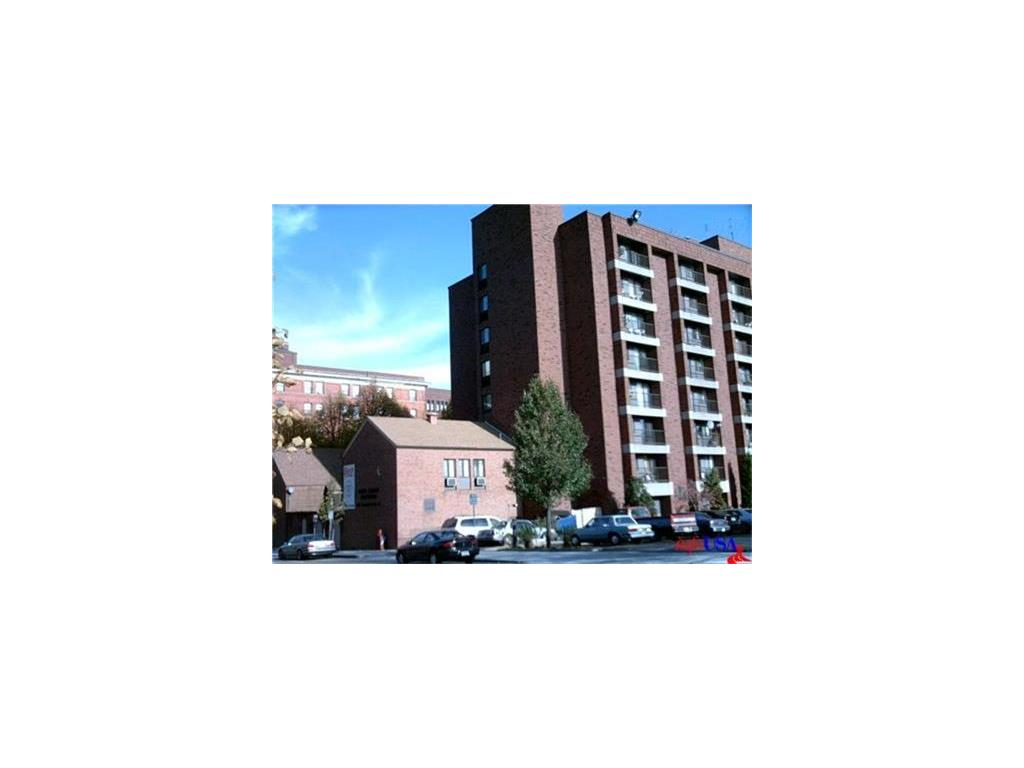 Rhode Island Real Estate Listings Main Image