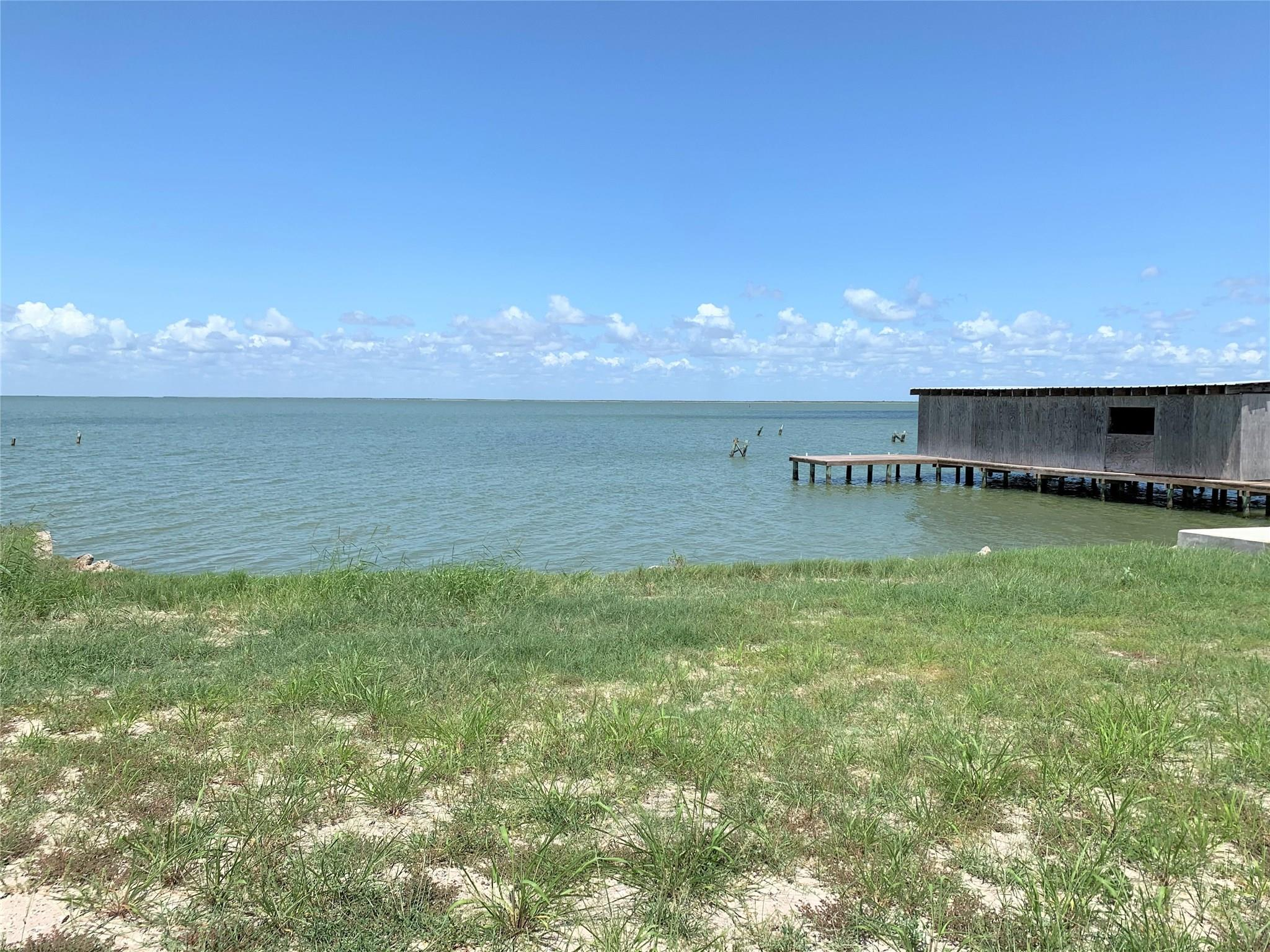 11 Belaire Drive Property Photo - Rockport, TX real estate listing